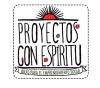 PROYECTOS-CON-ESPIRITU_logo