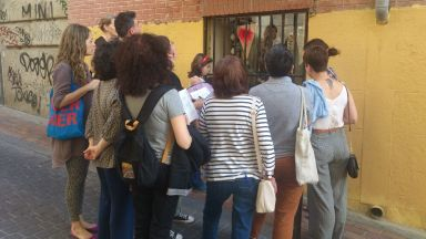 jurado_rebrota_malasana_rojomenta_concurso_balcones_madrid_2