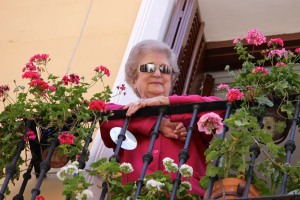 pepita_rebrota_malasana_rojomenta_concurso_balcones_madrid