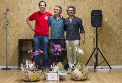 premios_rebrota_malasana_rojomenta_concurso_balcones_madrid_0