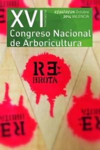 Congreso_arboricultura_rebrota_malasaña_rojomenta