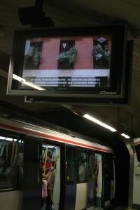canal_metro