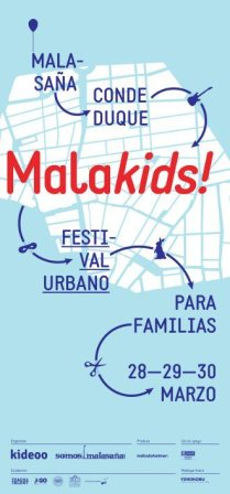 Mlaakids_rebrota_malasaña