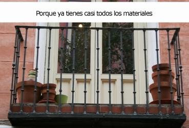 Concurso_balcones_madrid_rebrota_malasaña_madrid_1