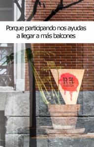 Concurso_balcones_madrid_rebrota_malasaña_madrid_2