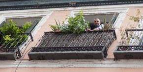 Nick_rebrota_malasana_rojomenta_concurso_balcones_madrid