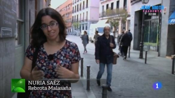 Rebrota_Malasaña_RTVE_aquilatierra_rojomenta