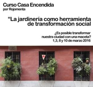 casa_endendida_curso_jardinería_herramientaa_transformacion_social_peque